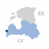 pavilosta-port-map