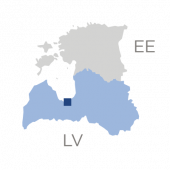 andrejosta-marina-map