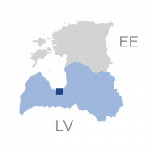 auda-marina-map