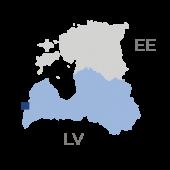 boat-park-pavilosta-map