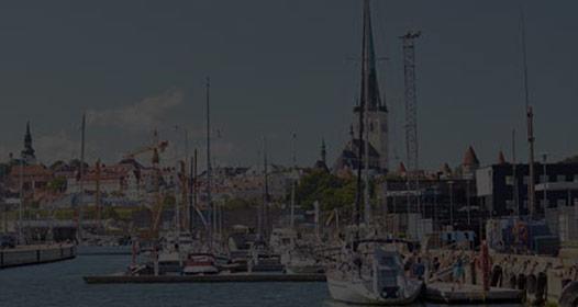 ee-harbours