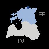 eisma-marina-map