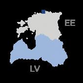 hara-marina-map