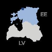 kaberneeme-marina-map