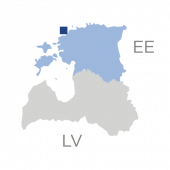 kelnase-marina-map