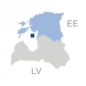 kihnu-marina-map