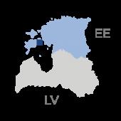 lounaranna-marina-map