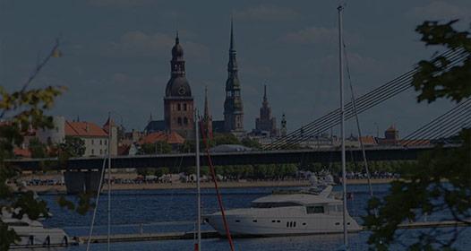 lv-harbour