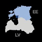 meeremaa-marina-map