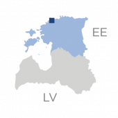 neeme-marina-map