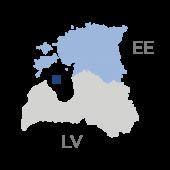 ringsu-marina-map