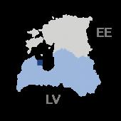 roja-port-map