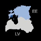 roomassaare-marina-map