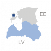 soru-harbour-map