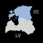 suaru-marina-map