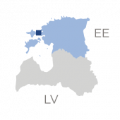 sviby-marina-map