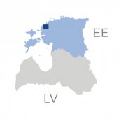tallinn-noblessner-yacht-marina-map