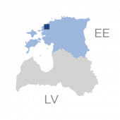tallinn-pirita-top-marina-map