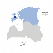 triigi-marina-map
