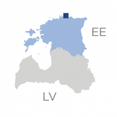 vosu-marina-map