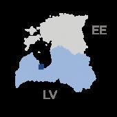 yacht-club-jurmala-map
